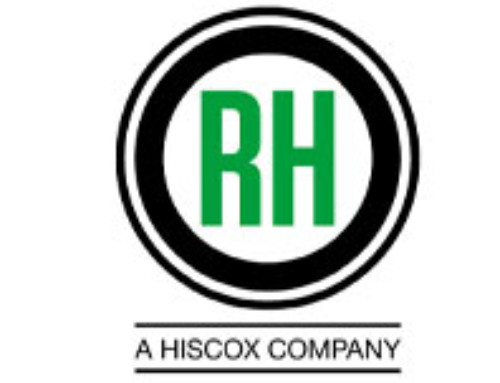 RH INSURANCE TO SPONSOR BRAND NEW AUTOJUMBLE